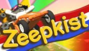 Zeepkist game