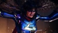 Crystal Dynamics Decries Abuse...