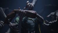 Leaked Elden Ring Trailer has Surfaced...