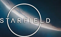 New Starfield leak shows off two spacesuits