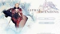 Astria Ascending Switch gamepl...