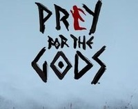 game: Praey for the Gods