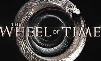 The Wheel of Time Teases High Fantasy...