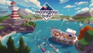 Moonglow Bay game