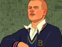 Bully 2: Rockstar Games canceled Bully 2 in 2009; New details leak