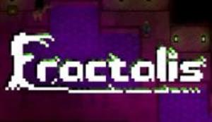 Fractalis game