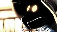 Final Fantasy IX Review  An Adventure...