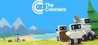 The Colonists out for Switch in...