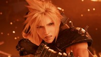 final fantasy vii remake: FINAL FANTASY VII REMAKE Trailer for State of Play