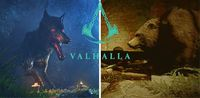 Assassin's Creed Valhalla Every...