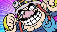 Japanese Charts: WarioWare: Get It Together! Misses Out On A Debut Number One