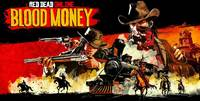 Red Dead Online Reboots with Big...