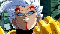 Bandai Namco Airing Dragon Ball...
