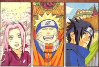 Naruto's Birthday Debunks Latest...