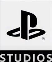 Former God of War Dev Says PlayStation Showcase Won't Disappoint