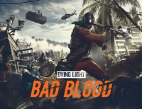 Get Bad Blood on Steam for free...