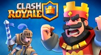 Clash Royale: 2 Legendary Chest 2 Miner Sparky Decks | Clash Royale Ladder Deck