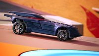 Hot Wheels Unleashed Adds Licensed...