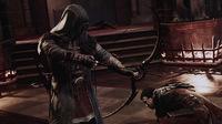 Hood Outlaws  Legends 'We Are Legends'...
