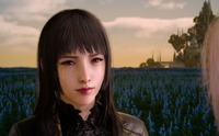 Final Fantasy XV Adds Astrals Backstory...