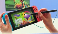 Colors Live Review Switch  Switch...