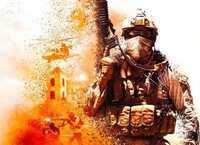 Insurgency Sandstorm Review