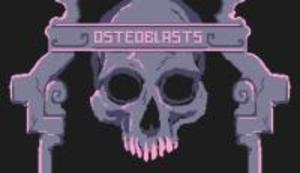 Osteoblasts game