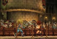 Happy 20th Anniversary Final Fantasy...