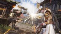 Naraka: Bladepoint gameplay and combat guide - Know thyself