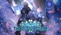 Star Ocean The Divine Force announced...