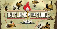 CD Projket Group acquire Flame...