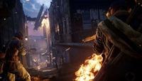 Battlefield 1  Prise de Tahure...