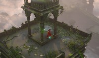 Raji: An Ancient Epic: First Gameplay Trailer for Raji: An Ancient Epic