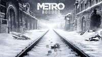 Metro Exodus Mac and Linux Requirements...