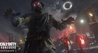 Call of Duty Vanguard Zombies 'Der...
