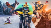 Riders Republic Free Trial How...
