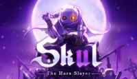 Skul: The Hero Slayer game