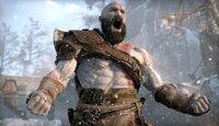 God of War Wins IGN's Big Best...