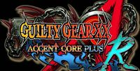 Mike Z Pulled From Guilty Gear...