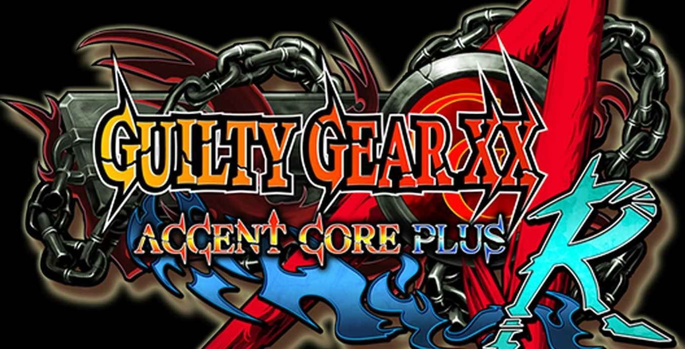 Mike Z Pulled From Guilty Gear GGPO Project Due to Prior Harassment Allegations