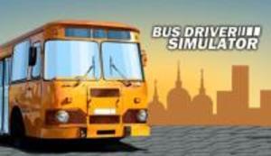 Bus Driver Simulator game