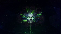 System Shock 3: New System Shock 3 Pre-Alpha teaser sure to make to you intrigued and scared