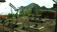 Toy Soldiers HD Brings Its Action...