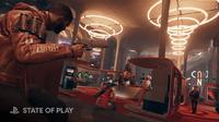 Deathloop Gameplay Shows Ways Colt...