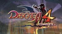 Disgaea 4 Complete+: Disgaea 4 Complete+ Arrives On PlayStation 4 and Switch This October