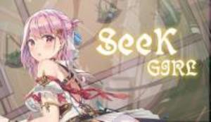 Seek Girl game