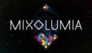 Mixolumia game
