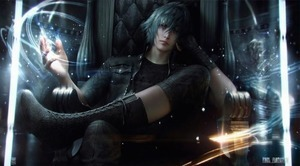 Final Fantasy 15 Director Promises to 'Give Back' With DLC and Updates