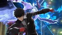Super Smash Bros Ultimate: Super Smash Bros. Ultimate version 3.0 launches April 17; Joker DLC now available