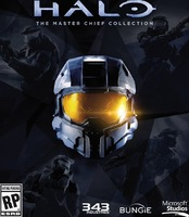 game: Halo: The Master Chief Collection
